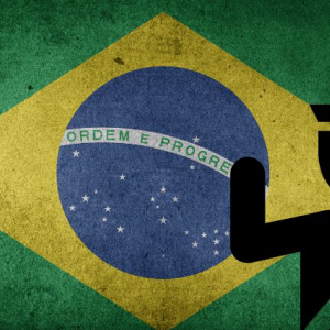 Noticias Latinoamérica: Intercambio Daexs suspende servicios en Colombia; Brasil trabaja en regulación cripto