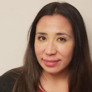 Mujeres Blockchain: Daniela Aguirre, directora de HeartCoin, usa Blockchain para proyectos sociales