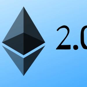 Ethereum 2.0: El primer bloque en red de pruebas ha sido extraído y validado exitosamente