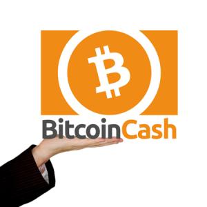 Bitcoin.com listará futuros de Bitcoin Cash en exchange regulado en EE UU