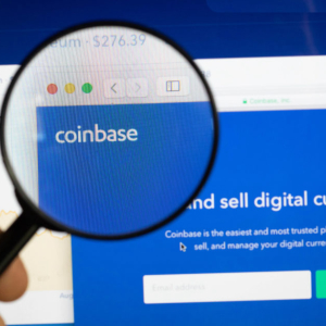 Bitcoin Giant Coinbase Drops Hacking Team C-Suite After Public Outcry