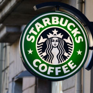 Starbucks Looks to Microsoft for Blockchain Solution – But You Still Won't be Paying for Coffee With Crypto