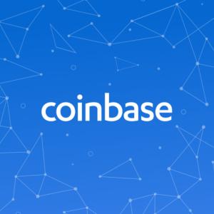Coinbase Eyeing $50 Million Acquisition of Bitcoin (BTC) Custody Provider Xapo