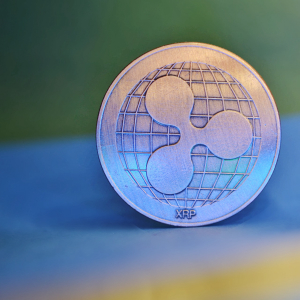 XRP May Target Critical Support at $0.19 Amidst Bearish Breakdown
