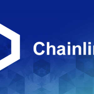 ChainLink's Hopes Might Lie With its Previous ATH around $5