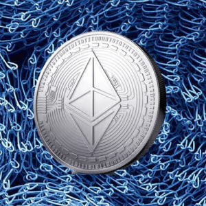 Ethereum Update: Amazon Purchases in The Radar, +60% Growth this Month, ETH 2.0 by Early 2020s