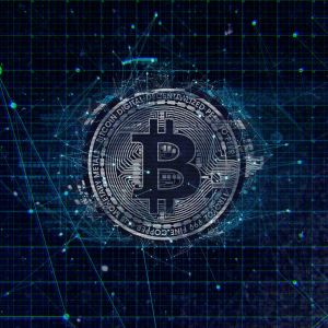 Bitcoin Fundamentals Boom Amid Push to $9,000: Buyers in Control