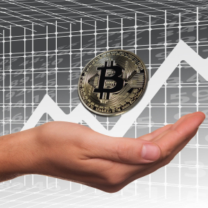 Grayscale Bitcoin Trust (GBTC) Share Price Rises by 63% in Q4 2020