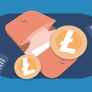 Litecoin (LTC) Market Cap Marches Further Away from Tron TRX