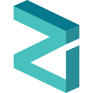 Zilliqa Enters the Top 30 on Coinmarketcap After 94% Gains in a Week