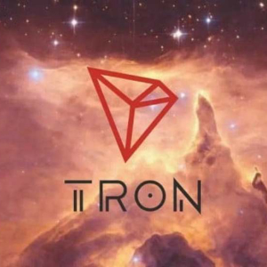 Tron (TRX) Edges out Bitcoin SV (BSV) from the Number 9 Spot According to Market Cap