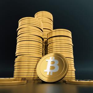 Report: Growing Altcoin Market Has Hurt Bitcoin (BTC) Price