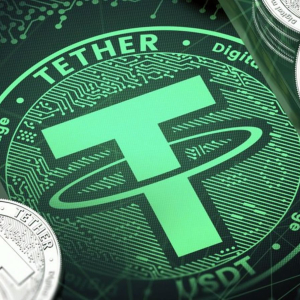 Tether's (USDT) Market Cap Grew By $1B in 9 Days to Reach $19B
