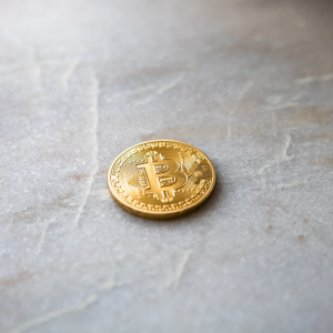 Bitcoin (BTC) At $10,000 Still In Play, One Analyst Postulates