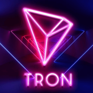 TRON (TRX) Leading by Gain: Latest for DApps and the Disappearance of the Tron-Casino