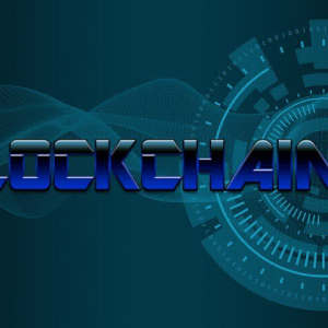 Business Value-Add of Blockchain to Exceed $3.1 Trillion by 2030