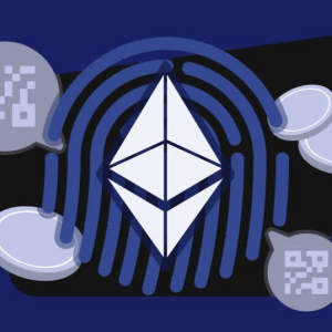 Here's Why Projects Choose Ethereum (ETH) Over Tron, EOS or Waves