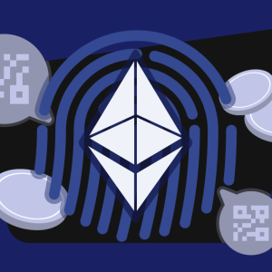 "Crypto Pundit: Ethereum (ETH) Is ""Doomed To Be Centralized"""