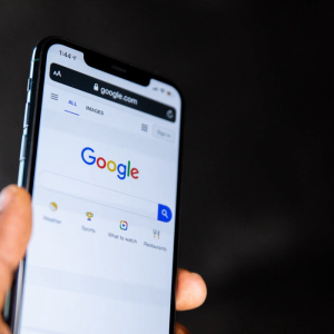 XRP's Google Search Interest Spikes to December 2017 Levels