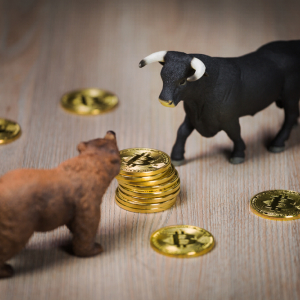 Technical Indicator Signals That The Bitcoin Bear Market May Be Over, But What Comes Next?