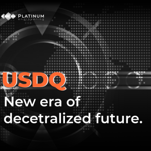What are Stable Coins? USDT, TUSD, GUSD, USDC and USDQ