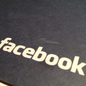 Critics: Rejecting Facebook Coin is Rejecting NSA Level Surveillance