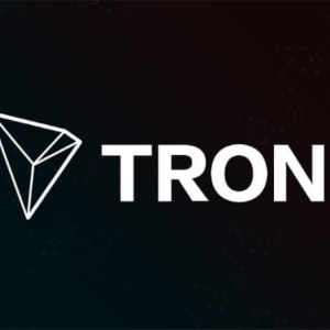 Tron Launches 2 New Dapps Daily But Still Beyond Top 10 Asset List