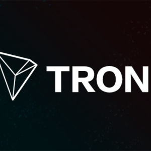 TRON (TRX) Sets New All-Time High in Daily DApp Users