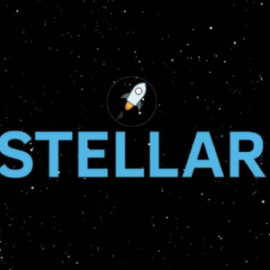Stellar (XLM) Price – After Facebook's Libra Are You Selling or Holding?