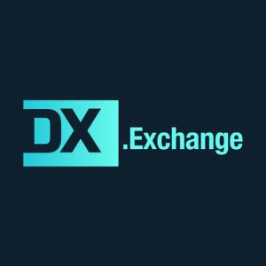 DX.Exchange Continues to Upgrade its Platform a Week After Launch