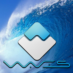 Wirex Users Can Now Use Waves (WAVES) For Their Purchases