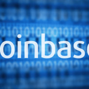 Coinbase Rolls Out to India, Mexico and 9 Other Regions, Offering Crypto-to-Crypto Trading