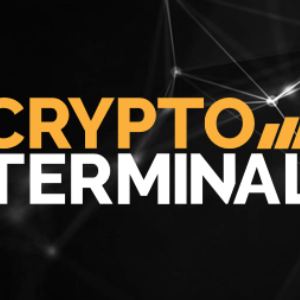 CryptoTerminal Uses AI To Create The Best Tool For Technical and Fundamental Analysis