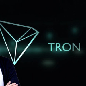 Tron (TRX) Gets Major Boost Through Adoption in 500,000+ Hotels Globally