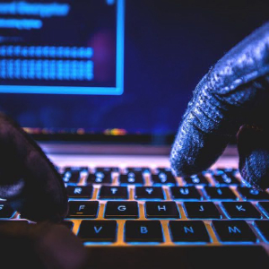 Hacker Responsible for 51% Attack Against Ethereum Classic Returns Part of the Stolen Funds