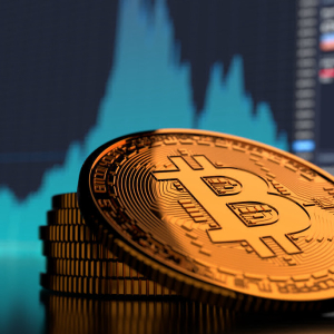 Bitcoin (BTC) Volatility Will Match Gold's in A Decade