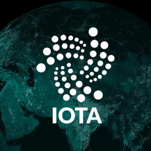 IOTA Foundation: Majority of the Stollen $11 Million in MIOTA Has Been Found