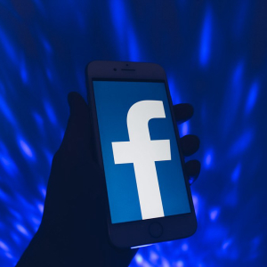 Facebook announces Libra coin and Calibra Wallet App in Global Money Pitch