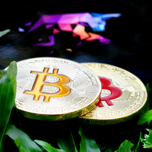 Bitcoin (BTC) is About to See This Extremely Bullish Technical Event
