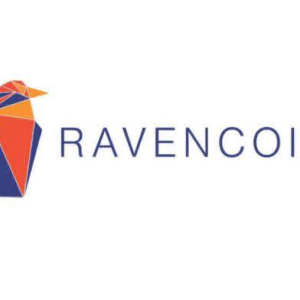 Ravencoin (RVN) Story and Price Performance: 2019