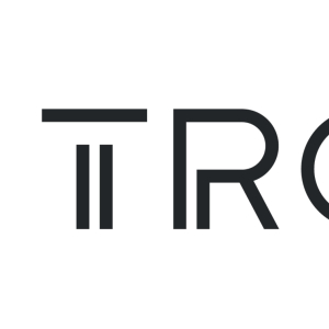 TRON Launches JustLink, the ChainLink Equivalent on the TRX Network