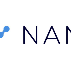 New Tip Bot Could Introduce Nano (NANO) to 1.6B WhatsApp Users