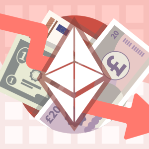 Ethereum (ETH) Hegemony Will Be Challenged, Says Crypto Investor
