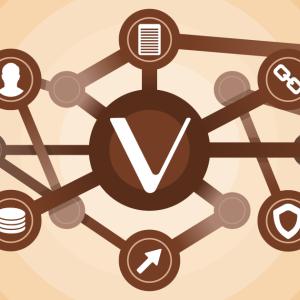 VeChain (VET) Price Positive Maneuvers: Latest Key-News