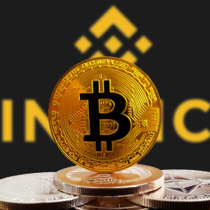 Binance Breach Fallout: Crypto Community Reacts But Bitcoin Barely Blips