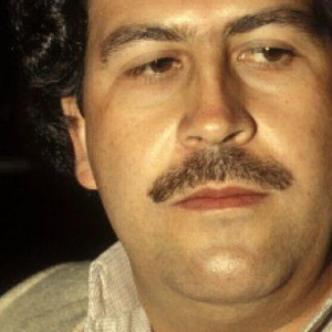Pablo Escobar's Brother To Launch a Cryptocurrency to Impeach President Trump