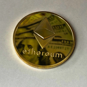 Vitalik Buterin Proposes Updated Staking Reward for Ethereum