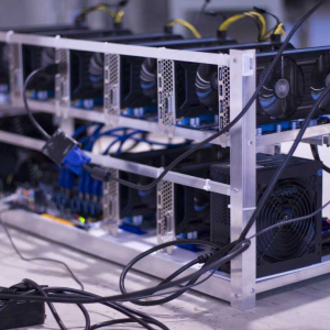 High Revenue From ETH Fees is Attracting Miners to Join Ethereum