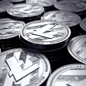 Latest Litecoin News: 71.5% of the Total LTC Has Now Been Mined