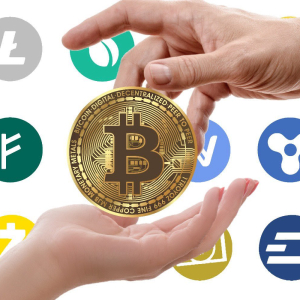 "Is the Term ""Altcoin Season"" A Bitcoin Maximalist Propaganda?"